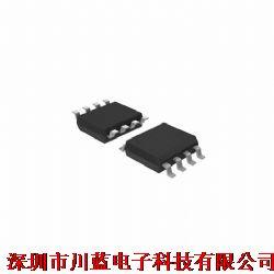 REF5025AIDR产品图片