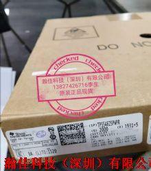 TPS54625PWPR产品图片