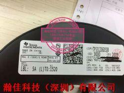 TPS51206DSQR产品图片