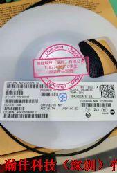 NUP2201MR6T1G产品图片
