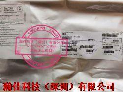 NHI350AM4产品图片