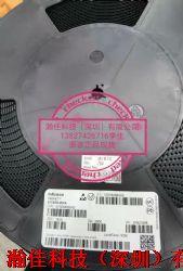 BTS5090-2EKA产品图片