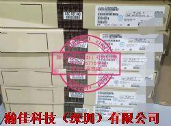 FAN3224TMX产品图片