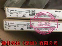 TLP183(GB-TPL,E产品图片