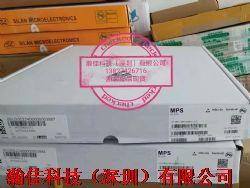 MP1584EN-LF-Z产品图片