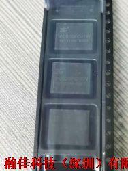 P0505FC-1W产品图片