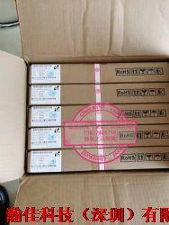 IL2576-5.0D2T-P产品图片