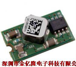 AXA003A0X-SRZ产品图片