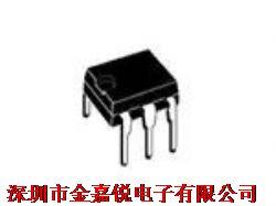 PC3SF11YVZBF产品图片
