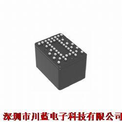 ADIS16475-2BMLZ产品图片