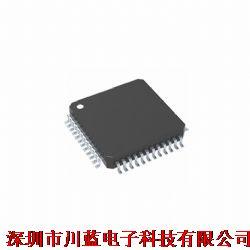 MSP430F5310IPTR产品图片