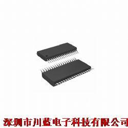 MSP430FR2353TDBTR产品图片