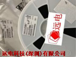 ATMEGA169PA-AUR产品图片
