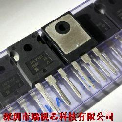 IRFP460 VISHAY/威世 TO-247 MOS(场效应管) 原装正品产品图片