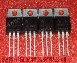 HYG072N10P产品图片