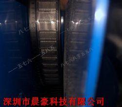 NPCT420JA1WX�a品�D片