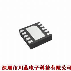 TPS61028DRCR产品图片