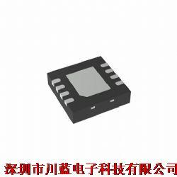 TPS61021ADSGR产品图片