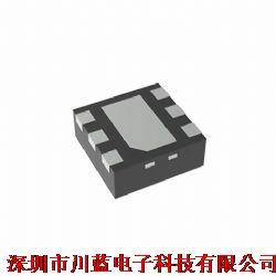 TPS610995DRVR产品图片