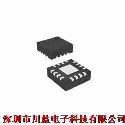 CC1150RGVR产品图片