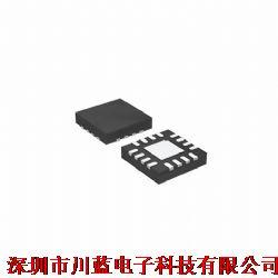 TPS43060RTER产品图片