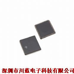 TL16C554IFN产品图片