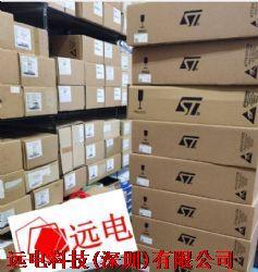 STM8S003F3P6TR产品图片