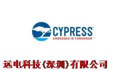 CYW20736A1KML2G产品图片