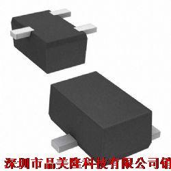 UNR921NG0L产品图片
