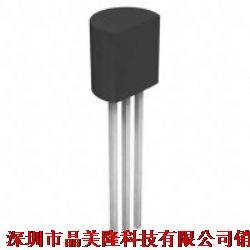 TA58M09S,MATUDQ(J - Toshiba (东芝) - 稳压器芯片产品图片