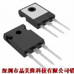 IRFP17N50LPBF - SILICONIX (黑森尔) - 晶体管-FET产品图片