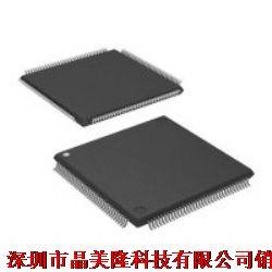 MC68332GCPV20 - NXP (恩智浦) - 微控制器产品图片