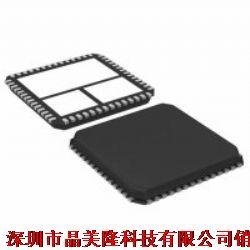 PIP212-12M,518 - NXP (恩智浦) - 点火芯片产品图片