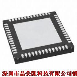 PCA9450BHNY - NXP (恩智浦) - 专业电源芯片产品图片
