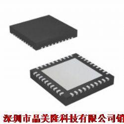 MC32PF1550A4EP - NXP (恩智浦) - 专业电源芯片产品图片