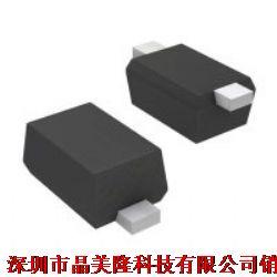 BAT6202VH6327XTSA1 - INFINEON (英�w凌) - 二�O管整流器�a品�D片