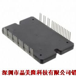 STK5F1U3C2D-E - ON (安森美半���w) - �c火芯片�a品�D片