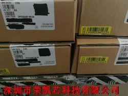 S9S08SG16E1CTJR产品图片