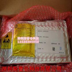 S2L33MEX-A1-RH�a品�D片