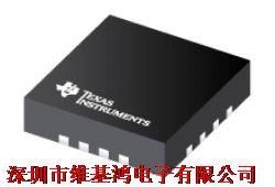 BQ25306产品图片