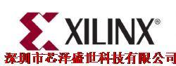 XC6SLX45T-2CSG324I�a品�D片