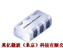 BDCN-7-25+Mini-Circuits-���表PDF-��r-耦合器-�子元器件采��a品�D片