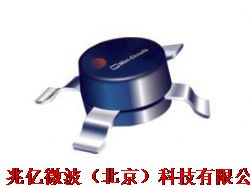 DM3AT-SF-PEJM5 -IC交易�W-兆�|微波�a品�D片