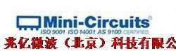 NCS2-222+原�b�F�-NCS2-222+��r-原�S代理-��天�l��a品�D片