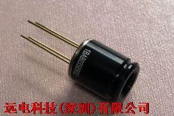 MLX90621ESF-BAB-000-TU产品图片
