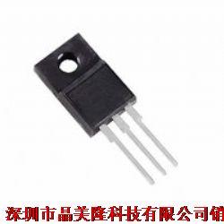 MD2103DFP产品图片