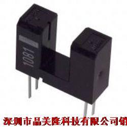 OMRON(�W姆��) EE-SX1081�a品�D片