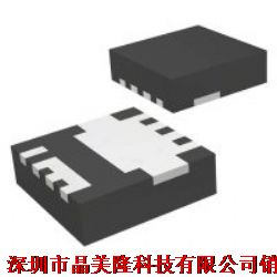 ST(意法半导体) STPS8H100DEE-TR产品图片