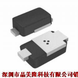 ST(意法半导体) STPS1H100MF产品图片