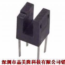 SHARP(夏普株式) GP1S95J0000F�a品�D片